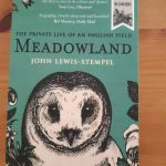 Meadowland – The Private Life of an English Field